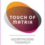 EMOCARE - Pomme Termond - Regenesis Therapie - Touch of Matrix